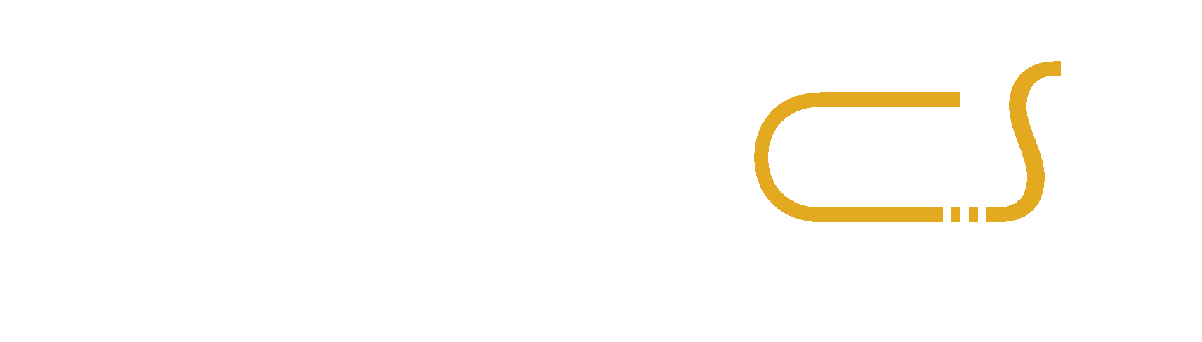 Autostrada Campogalliano Sassuolo S.p.A.