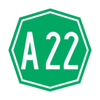 a22logo