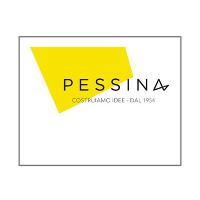 Logo Pessina
